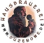 Bierbrüderschaft Duzenowe